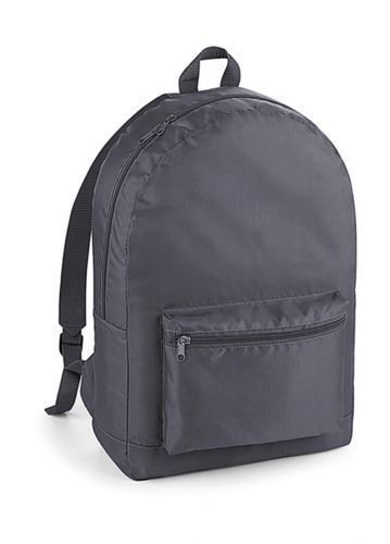 Backpack Graphite