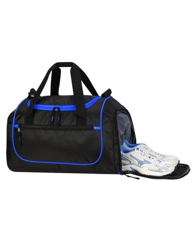 Sports Holdall ROYAL