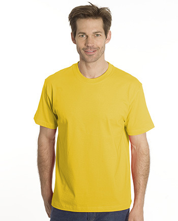 SNAP T-Shirt Flash-Line 100% Baumwolle 190 g